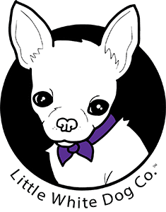 Little White Dog Co. | Las Vegas Dog Walking and Pet Sitting